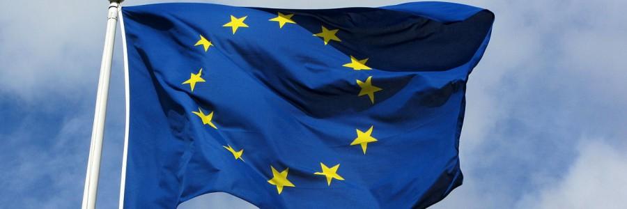 European Heritage Alliance 3.3